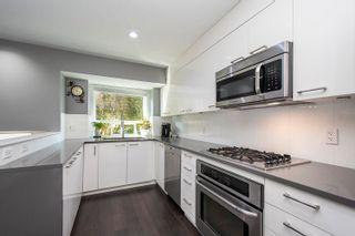 Photo 7: 3337 WINDSOR STREET in Vancouver: Fraser VE Townhouse for sale (Vancouver East)  : MLS®# R2605481