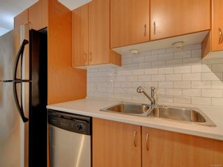 Photo 6: 107 1155 Yates St in : Vi Downtown Condo for sale (Victoria)  : MLS®# 858818