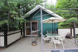 Photo 24: 7221 Birch Close in Anglemont: North Shuswap House for sale (Shuswap)  : MLS®# 10208181