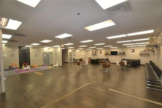 Photo 4: 70 Innovation Drive in Flamborough: Industrial for sale : MLS®# H4107787