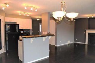 Photo 8: 21118 92A AV NW: Edmonton House for sale : MLS®# E4106564