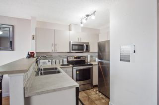 Photo 10: 204 760 Railway Gate SW: Airdrie Row/Townhouse for sale : MLS®# A1074940