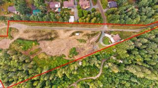 Photo 38: 1800 Greenwood Cres in : CV Comox Peninsula House for sale (Comox Valley)  : MLS®# 886158