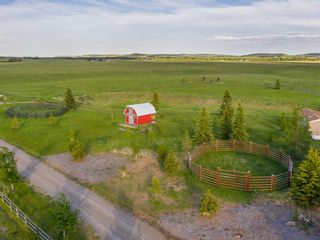 Photo 36: 370120 176 Street W: Rural Foothills County Detached for sale : MLS®# A1098259