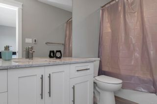 Photo 17: 855 Timberline Dr in : CR Willow Point House for sale (Campbell River)  : MLS®# 882694