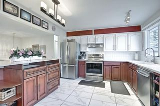 Photo 13: 515 Cedarille Crescent SW in Calgary: Cedarbrae Detached for sale : MLS®# A1083905