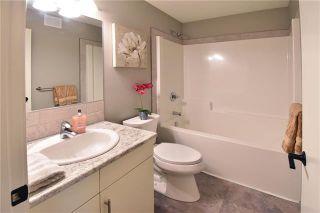 Photo 20: 3 548 Dufferin Avenue in Selkirk: R14 Residential for sale : MLS®# 202100330