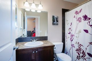 Photo 25: 418 Ranch Ridge Meadow: Strathmore Row/Townhouse for sale : MLS®# A1116652