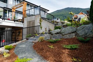 Photo 8: 7335 MOUNT THURSTON Drive in Chilliwack: Eastern Hillsides House for sale : MLS®# R2604707