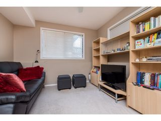 Photo 27: 33505 KIRK Avenue in Abbotsford: Poplar House for sale : MLS®# R2486537