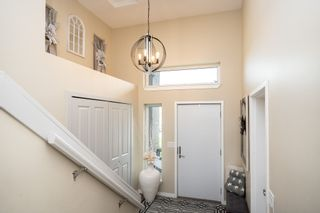 Photo 4: 136 Settlers Trail in Lorette: Serenity Trails Residential for sale (R05)  : MLS®# 202123610