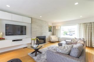 Photo 6: 340 VALOUR DRIVE in Port Moody: College Park PM House for sale : MLS®# R2185801