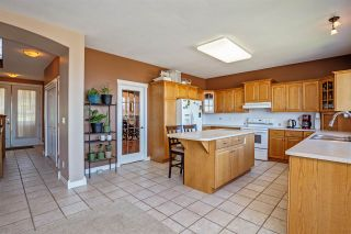 Photo 9: 46439 LEAR Drive in Chilliwack: Promontory House for sale (Sardis)  : MLS®# R2566447