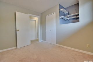 Photo 17: 150 Willoughby Crescent in Saskatoon: Wildwood Residential for sale : MLS®# SK863866