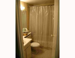 """Photo 3: 212 8870 CITATION Drive in Richmond: Brighouse Condo for sale in """"CHARTWELL MEWS"""" : MLS®# V702312"""