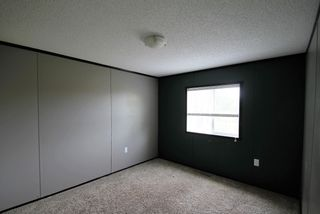 Photo 8: 58018 Rg Rd 100: Rural St. Paul County Manufactured Home for sale : MLS®# E4263765
