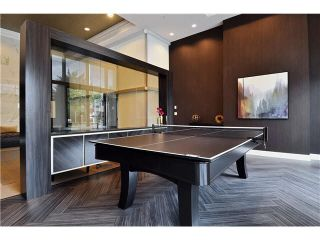 """Photo 18: 2109 4189 HALIFAX Street in Burnaby: Brentwood Park Condo for sale in """"AVIARA"""" (Burnaby North)  : MLS®# V1136442"""