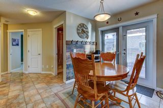 Photo 13: 541 Carriage Lane Drive: Carstairs Detached for sale : MLS®# A1039901