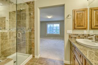 Photo 34: 428 Evergreen Circle SW in Calgary: Evergreen Detached for sale : MLS®# A1124347