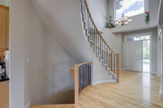 Photo 15: 20 HERITAGE LAKE Close: Heritage Pointe Detached for sale : MLS®# A1111487