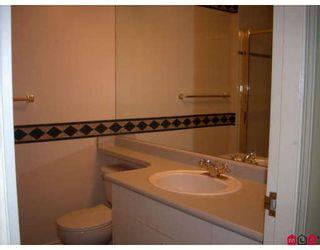 "Photo 5: 1603 15030 101ST Avenue in Surrey: Guildford Condo for sale in ""GUILDFORD MARQUIS"" (North Surrey)  : MLS®# F2914821"