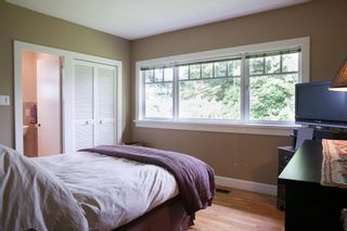 Photo 12: 3498 NORWOOD Ave in North Vancouver: Upper Lonsdale Home for sale ()  : MLS®# V1067777