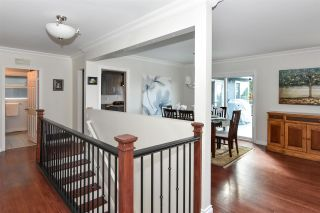 Photo 7: 4080 IRMIN Street in Burnaby: Suncrest House for sale (Burnaby South)  : MLS®# R2555054