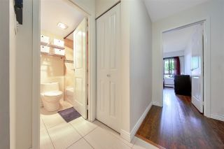 """Photo 16: 207 601 NORTH Road in Coquitlam: Coquitlam West Condo for sale in """"Wolverton"""" : MLS®# R2579384"""