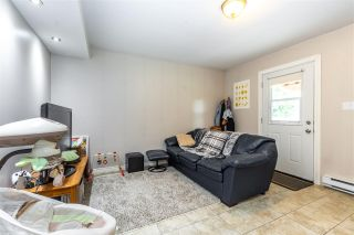 Photo 27: 35222 WELLS GRAY Avenue: House for sale in Abbotsford: MLS®# R2545450