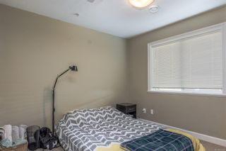 Photo 31: 629 7th St in : Na South Nanaimo House for sale (Nanaimo)  : MLS®# 879230