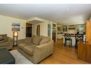 """Photo 12: 12597 20TH Avenue in Surrey: Crescent Bch Ocean Pk. House for sale in """"Ocean Park"""" (South Surrey White Rock)  : MLS®# F1442862"""