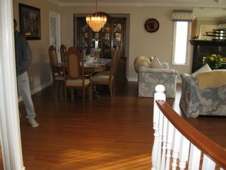 Photo 5: 11238 DUMBARTON Place in SURREY: Bolivar Heights Home for sale ()