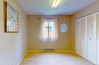 Photo 11: 4249 Quadra St in Saanich: SE Lake Hill House for sale (Saanich East)  : MLS®# 839358