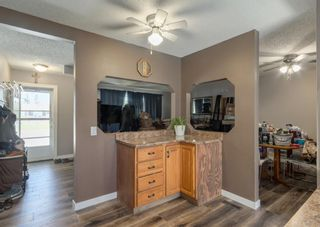 Photo 6: 31 Penworth Place SE in Calgary: Penbrooke Meadows Detached for sale : MLS®# A1120647