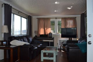 """Photo 2: 59 1840 160 Street in Surrey: King George Corridor Manufactured Home for sale in """"Breakaway Bays"""" (South Surrey White Rock)  : MLS®# R2094772"""