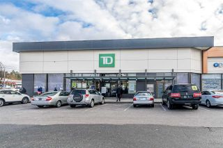 Photo 18: 12794 96 Avenue in Surrey: Queen Mary Park Surrey Land Commercial for sale : MLS®# C8036586