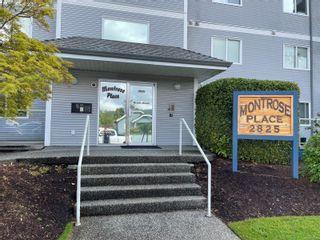 Photo 27: 104 2825 3rd Ave in : PA Port Alberni Condo for sale (Port Alberni)  : MLS®# 875540