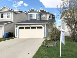 Main Photo: 111 ROYAL ELM Way NW in Calgary: Royal Oak Detached for sale : MLS®# C4294709