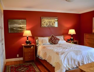 """Photo 11: 302 1685 W 14TH Avenue in Vancouver: Fairview VW Condo for sale in """"TOWN VILLA"""" (Vancouver West)  : MLS®# R2359239"""