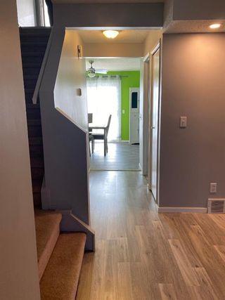 Photo 24: 29 FALSHIRE Terrace NE in Calgary: Falconridge Row/Townhouse for sale : MLS®# A1031992