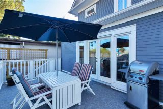 Photo 11: 5870 ONTARIO Street in Vancouver: Main House for sale (Vancouver East)  : MLS®# R2613949