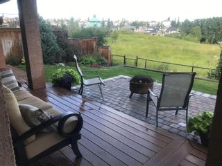 Photo 43: 38 Elmont Estates Manor SW in Calgary: Springbank Hill Detached for sale : MLS®# C4293332