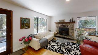 Photo 4: 1534 HENDERSON Avenue: Roberts Creek House for sale (Sunshine Coast)  : MLS®# R2590136