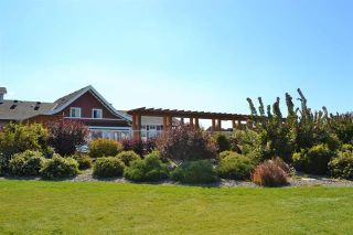 Photo 40: #32 2450 RADIO TOWER Road, in Oliver: House for sale : MLS®# 191063