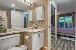 Photo 16: 105 2437 WELCHER AVENUE in Port Coquitlam: Central Pt Coquitlam Condo for sale : MLS®# R2512168