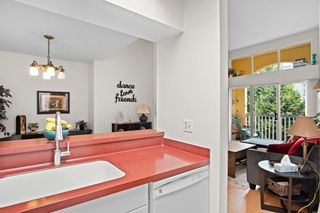"""Photo 16: 406 1125 GILFORD Street in Vancouver: West End VW Condo for sale in """"Gilford Court"""" (Vancouver West)  : MLS®# R2577212"""
