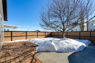 Photo 36: 134 Coverton Heights NE in Calgary: Coventry Hills Detached for sale : MLS®# A1071976
