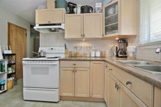 Photo 6: 9846 HARRISON Street in Chilliwack: Chilliwack N Yale-Well House for sale : MLS®# R2584617