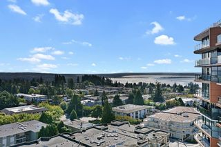 """Photo 28: 1607 1455 GEORGE Street: White Rock Condo for sale in """"Avra"""" (South Surrey White Rock)  : MLS®# R2614637"""