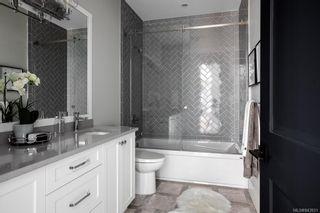 Photo 24: 2450 Lansdowne Rd in Oak Bay: OB Uplands House for sale : MLS®# 843931
